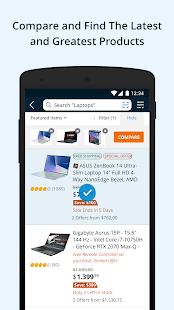 Newegg – Shop PC Parts Video Cards Tech amp More v5.28.0 screenshots 4