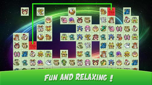 Onet Classic Pair Matching Puzzle v2.4.0 screenshots 4