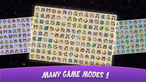 Onet Classic Pair Matching Puzzle v2.4.0 screenshots 5