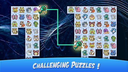 Onet Classic Pair Matching Puzzle v2.4.0 screenshots 7