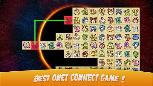 Onet Classic Pair Matching Puzzle v2.4.0 screenshots 8