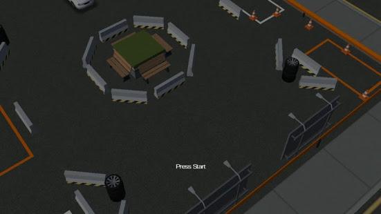 Parking King v1.0.26 screenshots 5