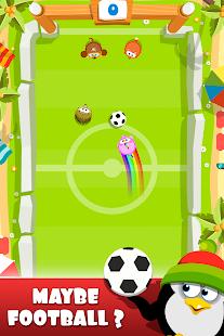 Party Games 2 3 4 Player Mini Coop Games v3.2.2 screenshots 1