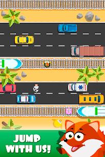 Party Games 2 3 4 Player Mini Coop Games v3.2.2 screenshots 5