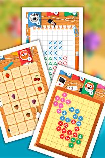 Party Games 2 3 4 Player Mini Coop Games v3.2.2 screenshots 6