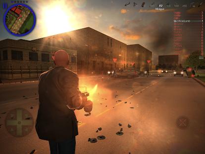 Payback 2 – The Battle Sandbox v screenshots 10