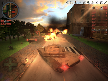 Payback 2 – The Battle Sandbox v screenshots 11