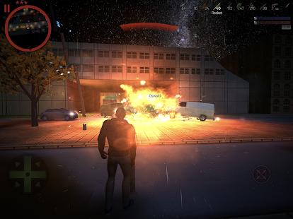 Payback 2 – The Battle Sandbox v screenshots 12