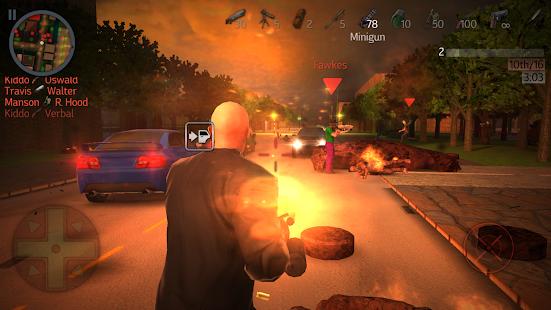 Payback 2 – The Battle Sandbox v screenshots 2