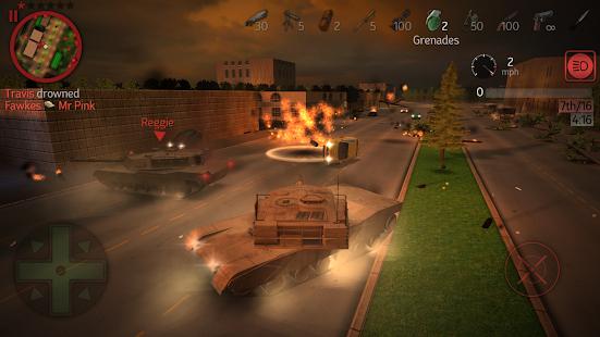 Payback 2 – The Battle Sandbox v screenshots 3