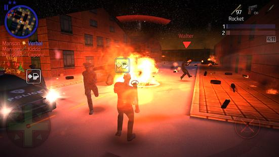 Payback 2 – The Battle Sandbox v screenshots 4