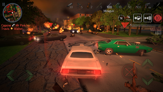 Payback 2 – The Battle Sandbox v screenshots 5