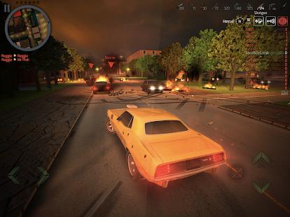 Payback 2 – The Battle Sandbox v screenshots 9