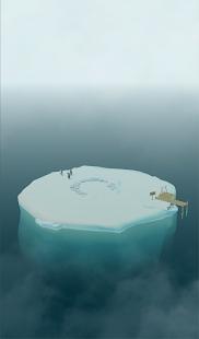 Penguin Isle v1.35.2 screenshots 1