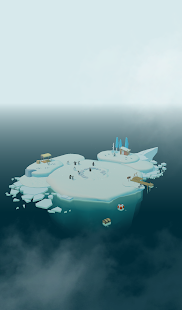 Penguin Isle v1.35.2 screenshots 2