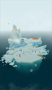 Penguin Isle v1.35.2 screenshots 3