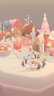 Penguin Isle v1.35.2 screenshots 5