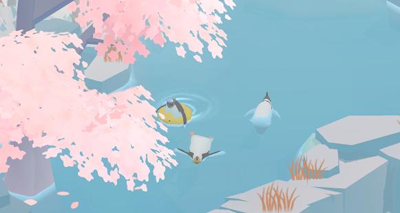 Penguin Isle v1.35.2 screenshots 6