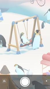 Penguin Isle v1.35.2 screenshots 7