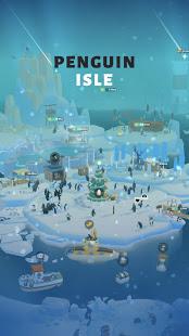Penguin Isle v1.35.2 screenshots 8