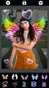 Photo Collage Maker – Photo Editor amp Photo Collage v3.2.1.0 screenshots 3