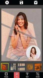 Photo Collage Maker – Photo Editor amp Photo Collage v3.2.1.0 screenshots 4
