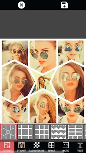 Photo Collage Maker – Photo Editor amp Photo Collage v3.2.1.0 screenshots 5