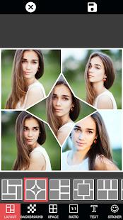 Photo Collage Maker – Photo Editor amp Photo Collage v3.2.1.0 screenshots 6