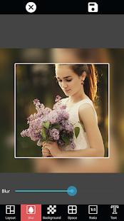 Photo Collage Maker – Photo Editor amp Photo Collage v3.2.1.0 screenshots 7