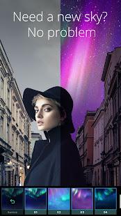 PhotoDirector Animate Photo Editor amp Collage Maker v15.3.2 screenshots 14