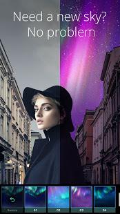 PhotoDirector Animate Photo Editor amp Collage Maker v15.3.2 screenshots 6