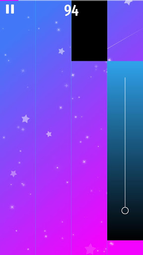 Piano Beat Tiles Touch v5.3 screenshots 2