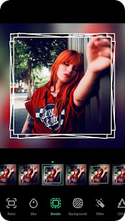 Pic Collage Photo Editor amp Beauty Selfie Cam v3.53 screenshots 2