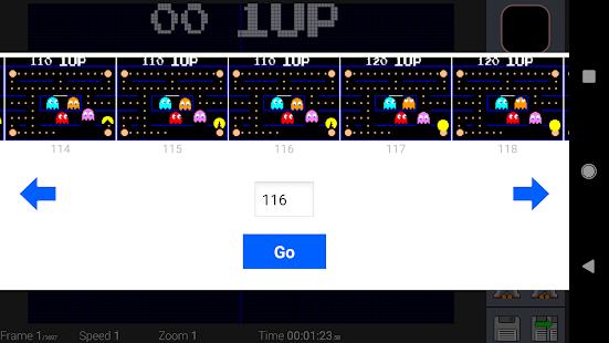 Pixel Studio – Art Animation MP4 GIF v1.11.0 screenshots 3