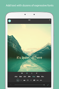 Pixlr Free Photo Editor v3.4.60 screenshots 10