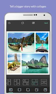 Pixlr Free Photo Editor v3.4.60 screenshots 2