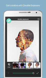 Pixlr Free Photo Editor v3.4.60 screenshots 3