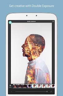 Pixlr Free Photo Editor v3.4.60 screenshots 7