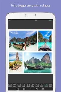 Pixlr Free Photo Editor v3.4.60 screenshots 9