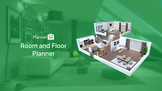 Planner 5D Room planner amp Home Interior Design v1.26.18 screenshots 12