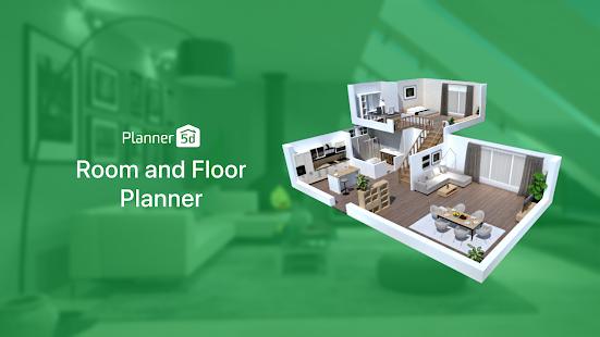 Planner 5D Room planner amp Home Interior Design v1.26.18 screenshots 19
