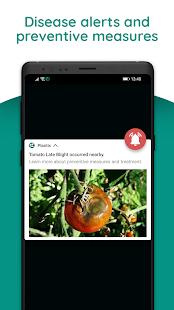 Plantix – your crop doctor v3.5.0 screenshots 4