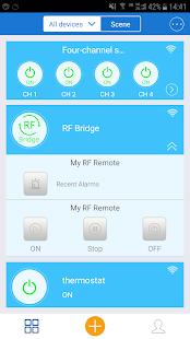 Plug and Play v3.4.0.10 screenshots 2