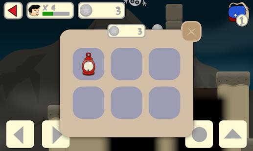 Pocong Hunter v1.9.1 screenshots 7