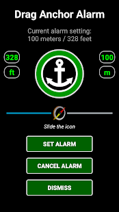 Polaris GPS Navigation Hiking Marine Offroad v9.18 screenshots 9