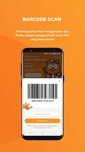 Ponta Indonesia v3.2.2 screenshots 3
