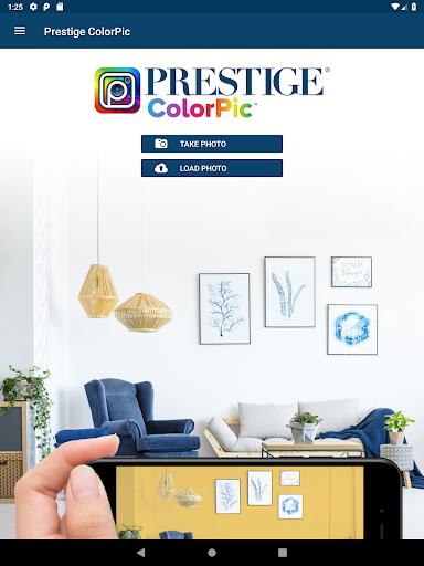 Prestige ColorPic Paint Color v45.12.1 screenshots 5
