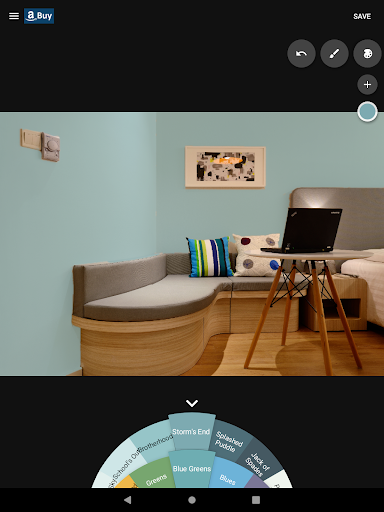 Prestige ColorPic Paint Color v45.12.1 screenshots 7