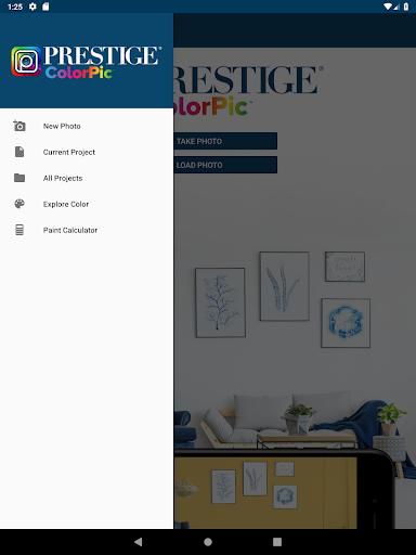 Prestige ColorPic Paint Color v45.12.1 screenshots 9