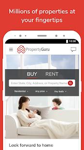 PropertyGuru Malaysia v21.06.50 screenshots 1